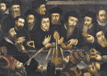 calvin-reformers-and-their-animosities.jpg