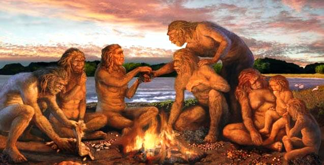early-man-using-fire.jpg