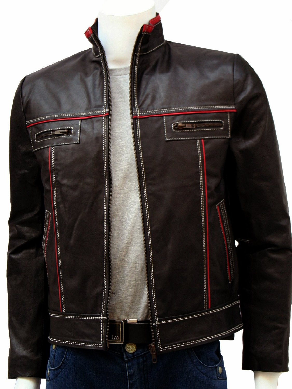 mens_d_leather_jacket.jpg
