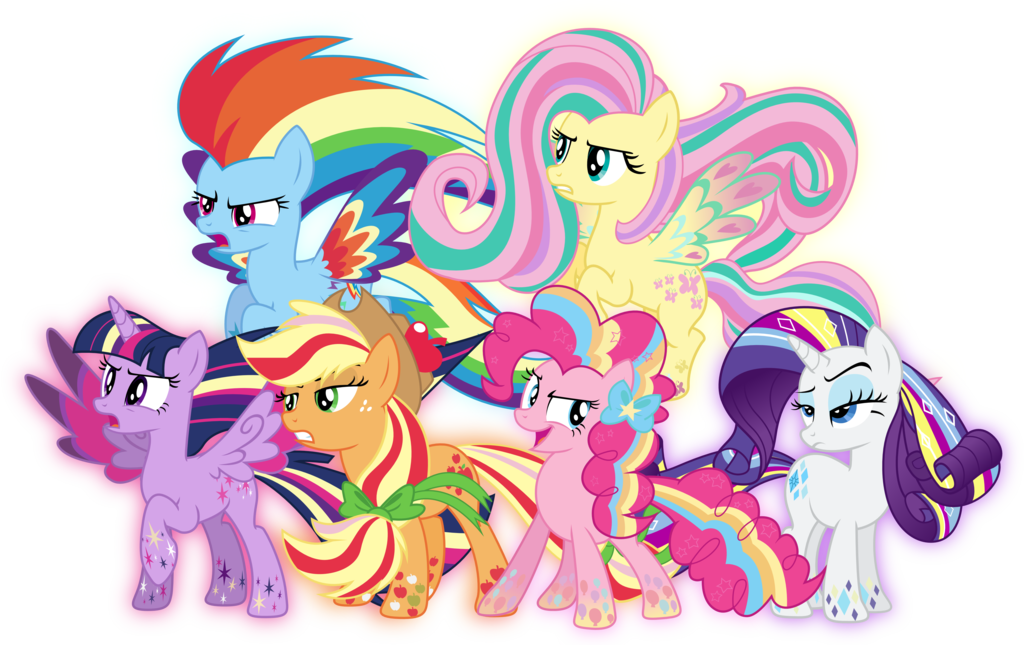 rainbows_are_magic_by_theshadowstone-d7wpgjj.png