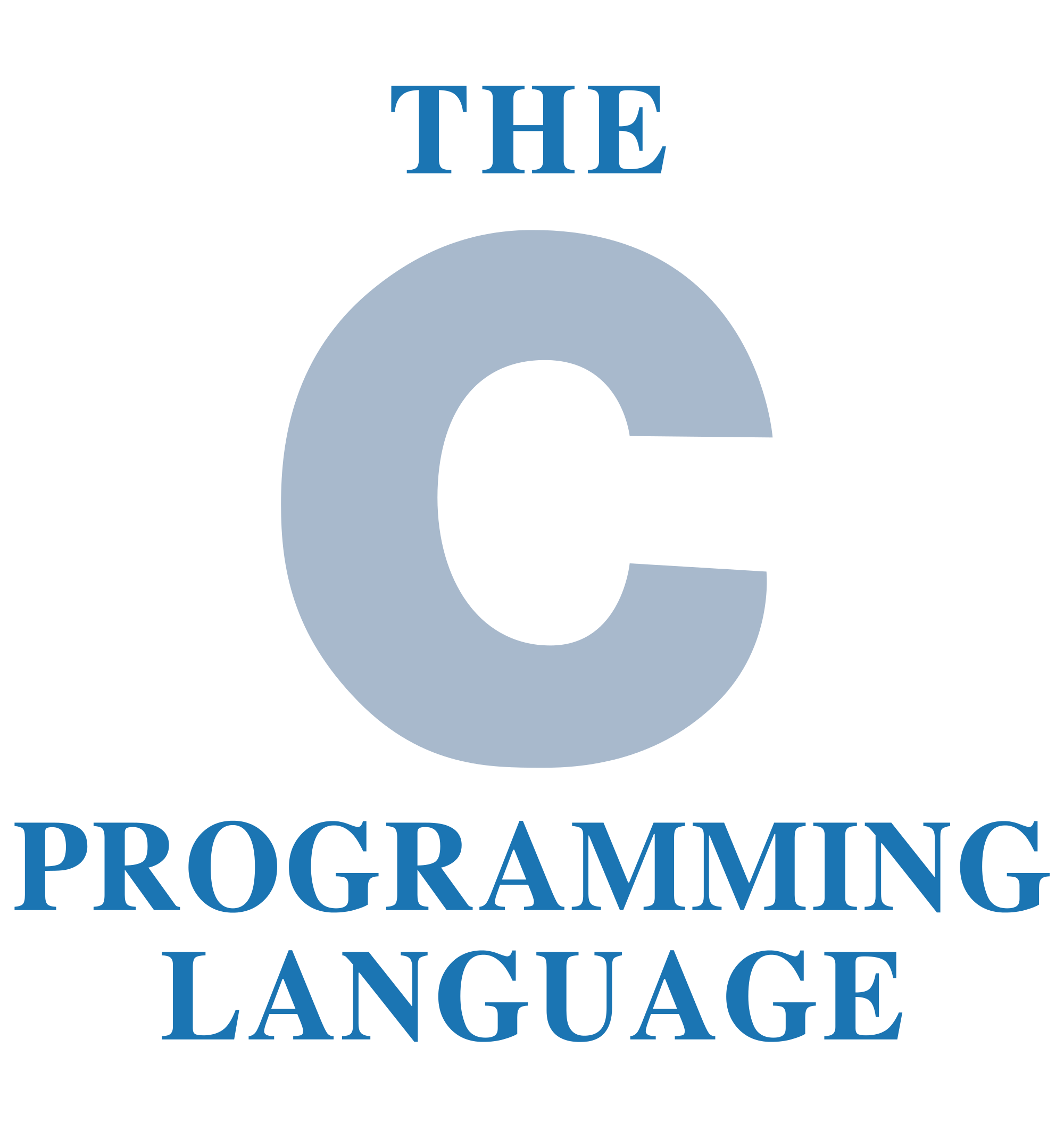 the_c_programming_language_logo_svg.png