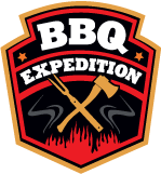 bbq-expedition-logo_149x161-fcc001bfc7cbf55965eba589fb853f62.png