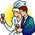 Amire nem gondolunk esküvőkor: sofőrszolgálat