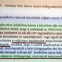 Mesekönyv-e a Pécs Lexikon?