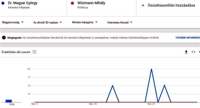 magyar-witzmann.JPG
