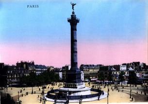 paris-bastille-place.jpg