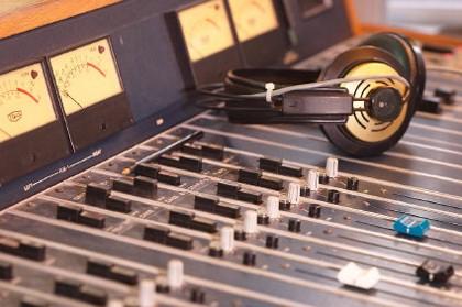 radio-studio.jpg