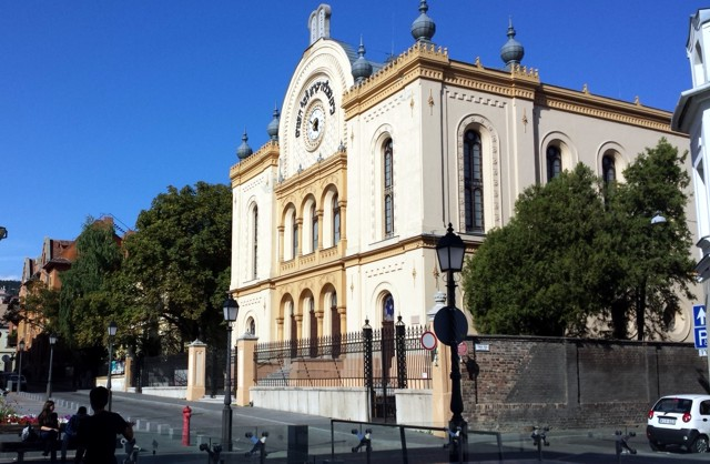 zsinagoga-pecs.JPG