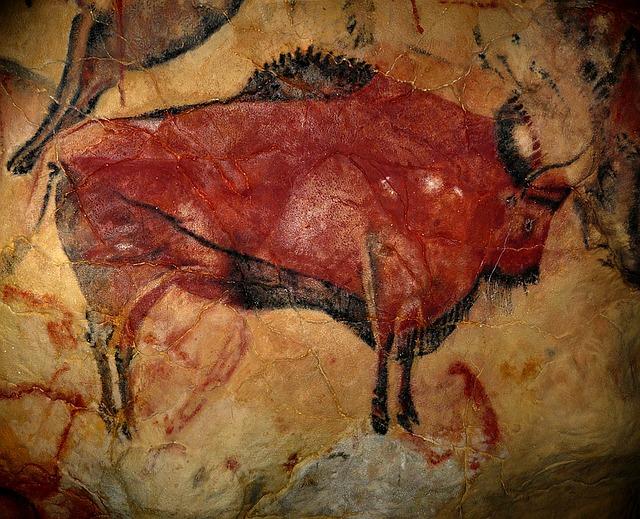 bison-1171794_640.jpg