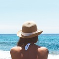 7 tipp, hogy hátfájás nélkül teljen a nyaralás