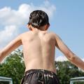 Hogyan ússzuk meg a derékfájást? 7 dolog, amire mindenképpen érdemes odafigyelni