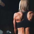 8 jel, ami testedzésfüggőségre utal