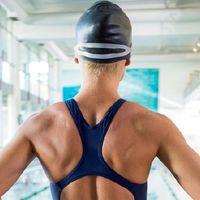 Kíváncsi, mitől fáj az úszók válla?
