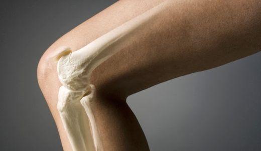 gerinces-csontritkulas-megelozese.jpg