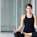Gyógyít vagy árt a jóga?