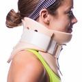 6 tipp, hogyan tegyük tönkre nyaki gerincünket