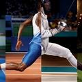 Sportolás = egészség?