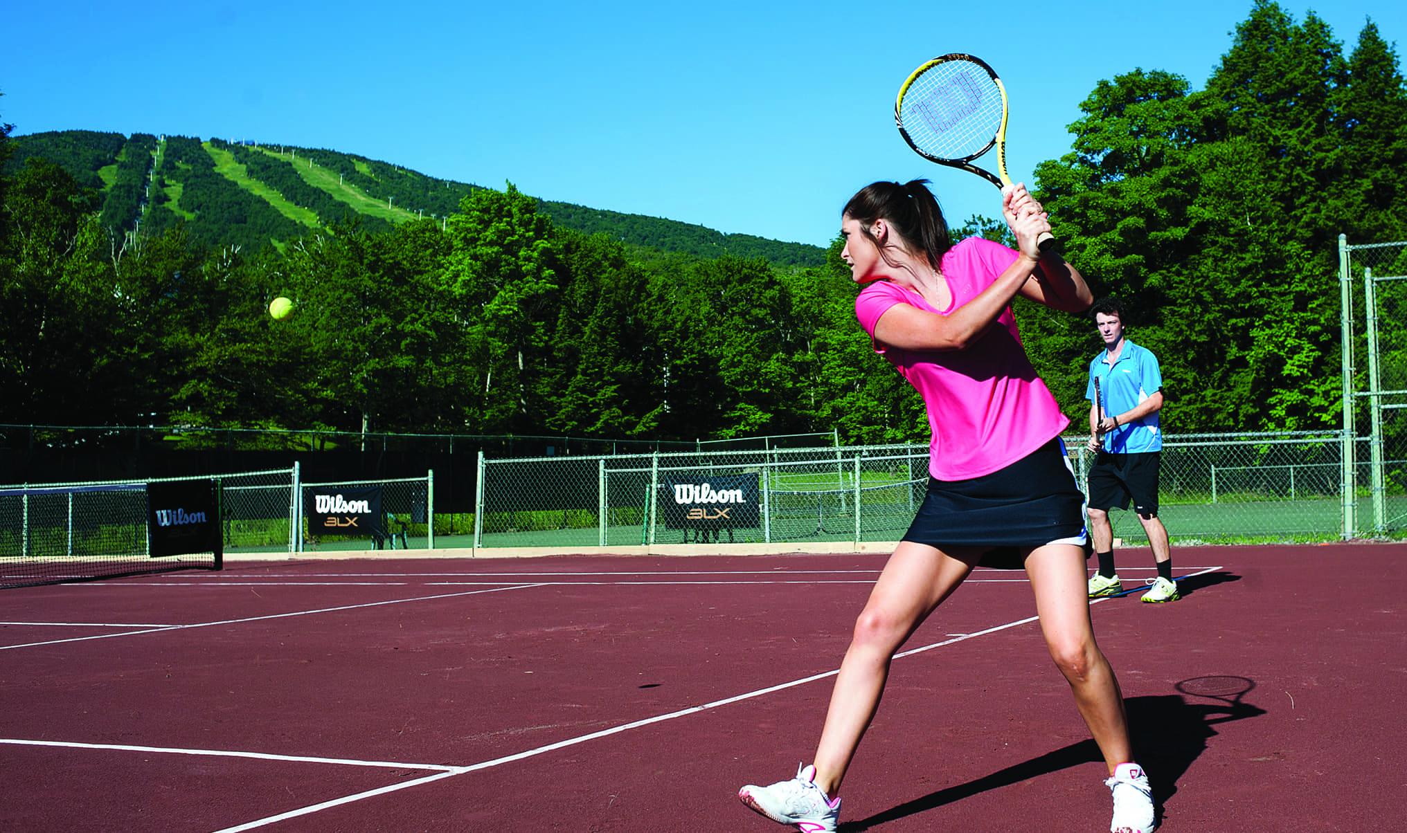161002_tennis_outdoor_2032x1204_3_ashx.jpg