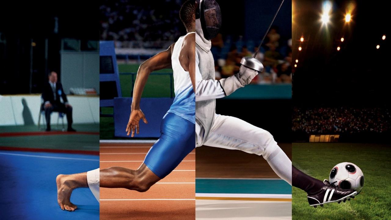 different-sports-wallpaper-4.jpg