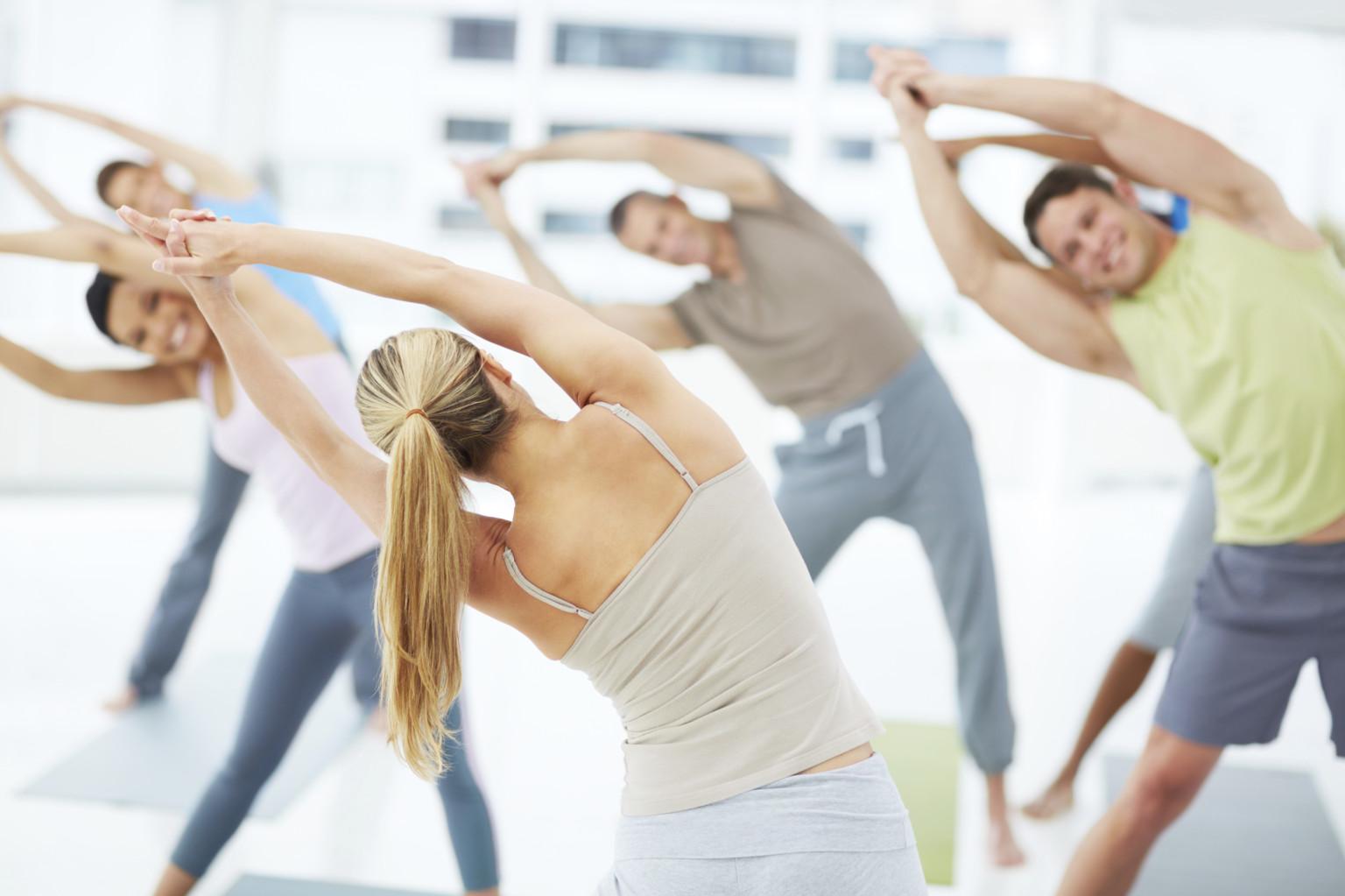 o-yoga-class-facebook.jpg