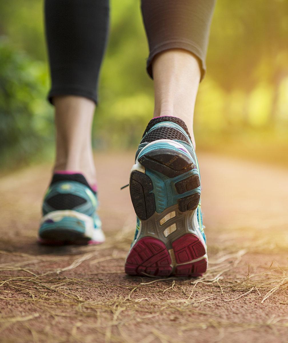 womens-walking-shoes.jpg