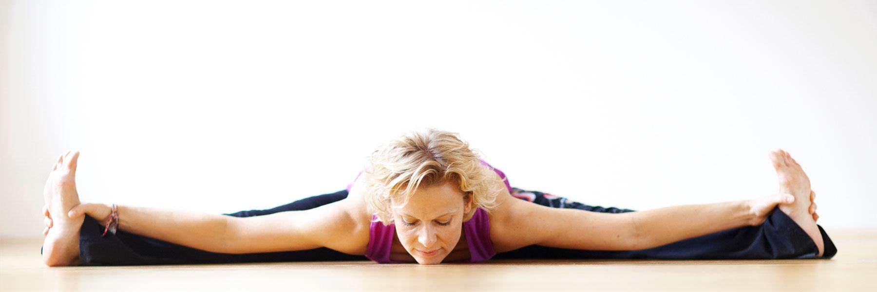 yogakula3.jpg