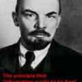 CyberLenin, CsonkaKurd, Kant or cannot?