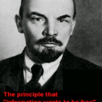CyberLenin, CsonkaKurd, Kant or cannot?