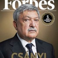 A Forbes