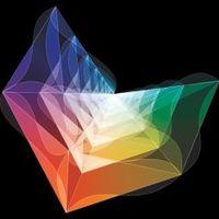 Vége a téridőnek, itt az amplituhedron