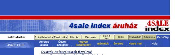 4sale_fejlec3.jpg
