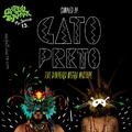Ghetto Bazaar Mix Series 13 by Gato Preto