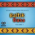 Balti basszusok