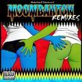 Moombahton Soundclash 10