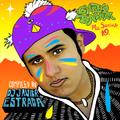 Ghetto Bazaar Mix Series 10 by DJ Javier Estrada