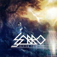 Remekbe Sabbo-tt globális hangok