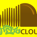 Ghettocloud 1.