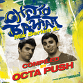 Ghetto Bazaar Mix Series 6. by Octa Push