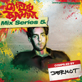 Ghetto Bazaar Mix Series 5. by Dermot