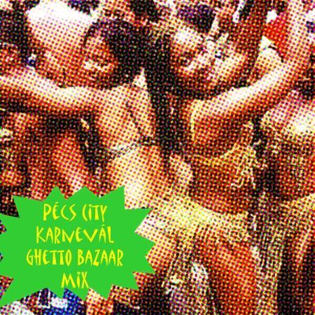 gb_mix_carnival.jpg