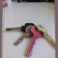 Tavaszi kulcstuning