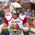 4/108: Kyle Lauletta, QB (Richmond)