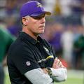 Pat Shurmur lesz az új head coach