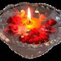 Gyertyák, mécsesek, gifek, képek, Candles, Kerzen, Свечи, キャンドル 2