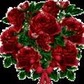 Virágok, Flowers gifs, Blumen, Květiny, Цветы, الزهور , Bloemen, virág gifek,