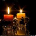 Gyertyák, mécsesek, gifek, képek, Candles, Kerzen, Свечи, キャンドル 3