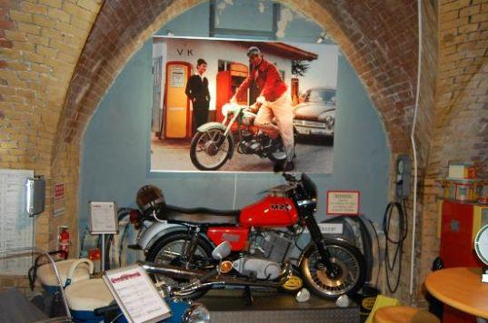 ddr-motorad-museum_s.jpg