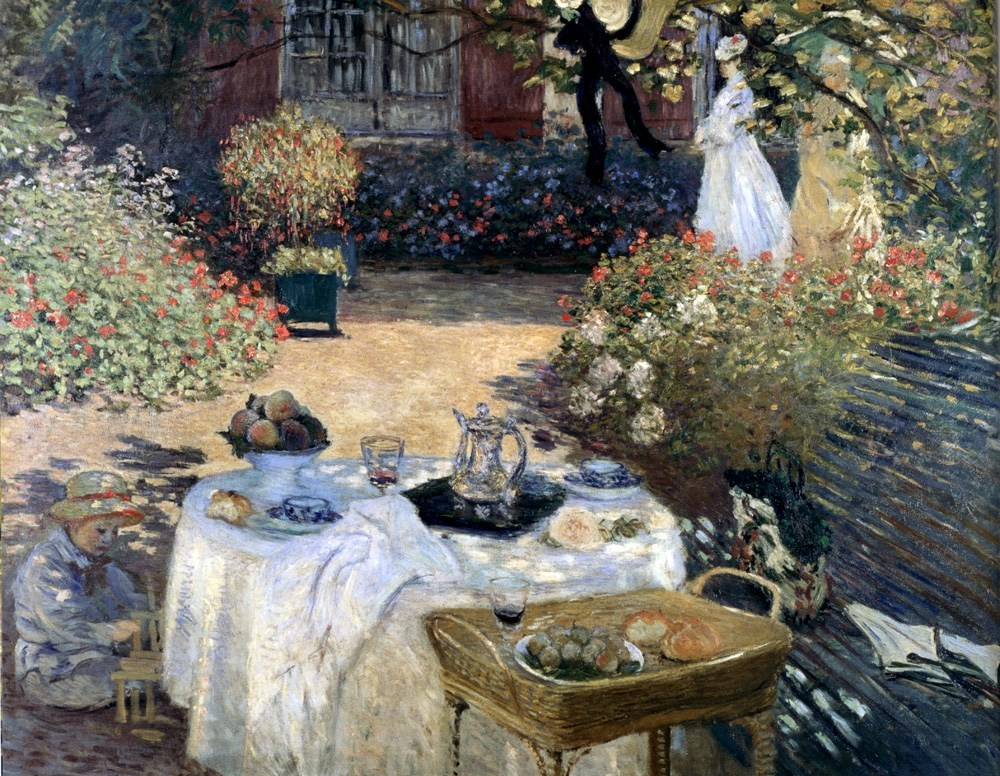 monet_the_luncheon_1359308700.jpg_1000x776
