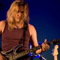 Új gitárosok a Gitármánia táborról (kommentár nélkül)