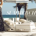 FASHION – Nyár a H&M-nél
